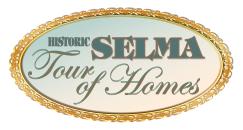Selma Pilgrimage