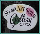 selma_art_guild_sign