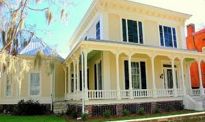 Platt Lewis Gayle House web